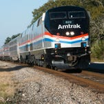 Amtrak's Pensacola restoration demands funding options, advocates say