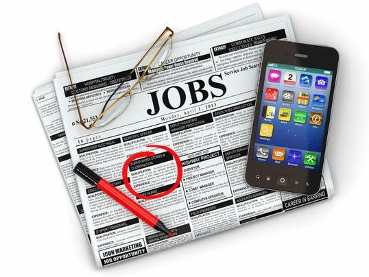 job search.jpg