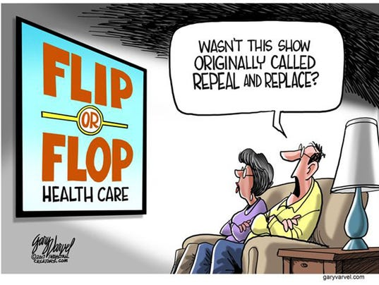 636340613027233303-636339464690302619-062517indy-obamacare-repeal.jpg