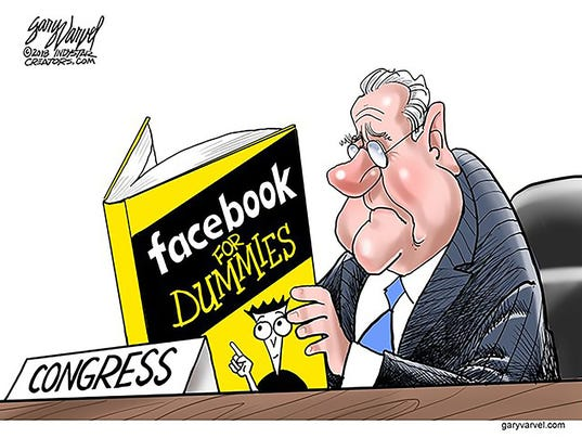 041218indyWebOnly congressman's Facebook for Dummies