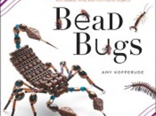 amy-kopperude-bead-bugs