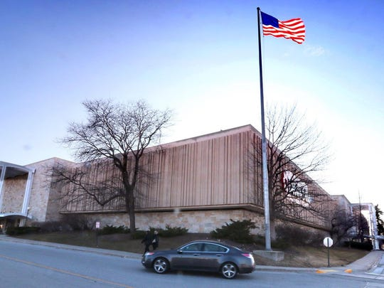 The northeast portion of Brookfield Square will have a new look and new stores in the near future as mall owner CBL & Associates Properties, Inc. is planning a 54,000-square-foot addition.