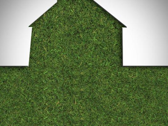 PropertySalesNoWords.jpg