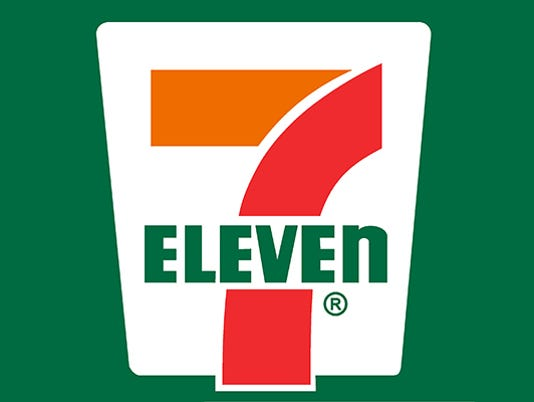 635621437475312757-7-Eleven-logo-041114