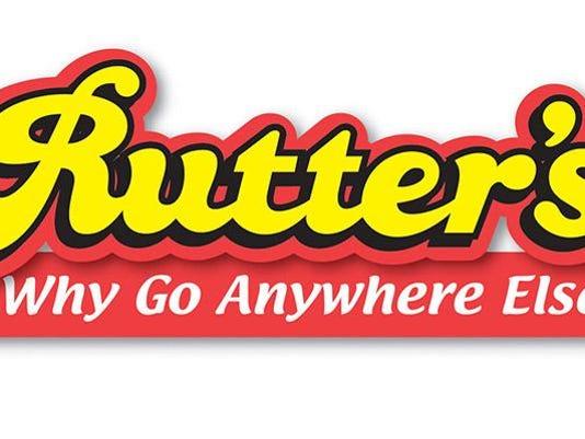Rutter-s-logo.jpg