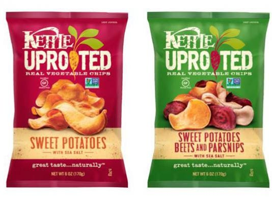 635947759059439062-Kettle-Brand-Uprooted-Vegetable-Chips.jpg