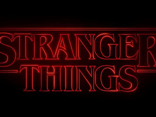 636190451071133973-Stranger-Things-logo.png
