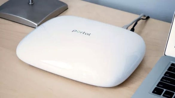 Sick of slow, unreliable WiFi? This router can help - and it's on sale