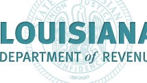 Louisiana taxpayers in areas of the state affected by recent storms and flooding will receive filing extensions for returns for various taxes with due dates between March 8 and July 15.