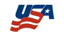 Natalie Buchbinder of Fairport and Jenny Ryan of Victor will take part in USA Hockey's Women's National Festival Aug. 8-14 at Lake Placid.