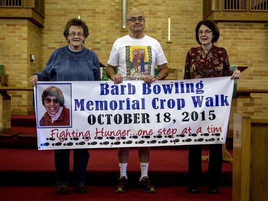 01 new 092915 faith crop walk