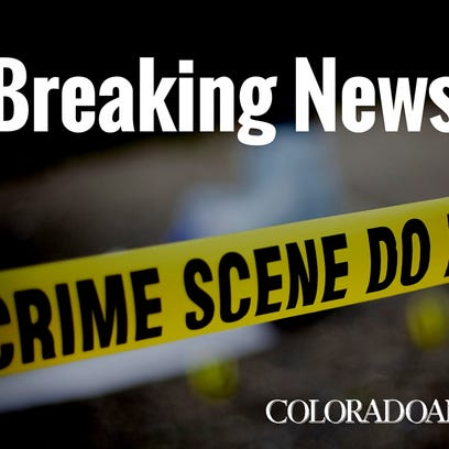 Fort Collins police are investigating a reported stabbing