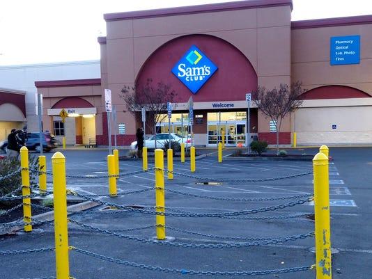 Sam's Club: How to get membership fee refund as Walmart ...