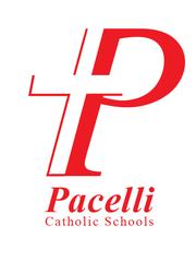 Pacelli Catholic Schools