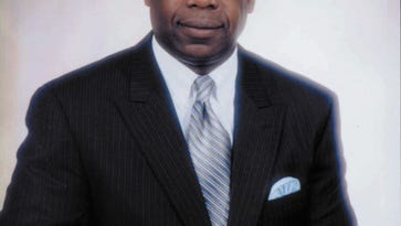 Effort to oust Caddo administrator from NLCOG falls flat