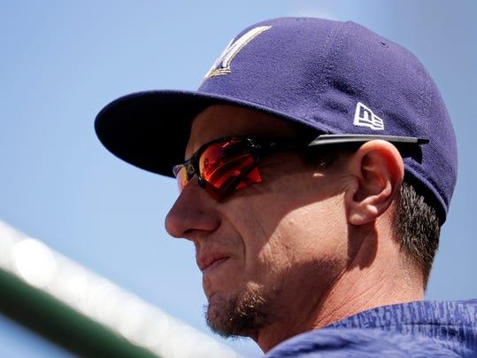 Brewers_Cubs_Baseball_46903.jpg