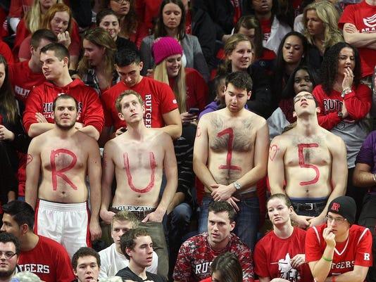 ASB 0209 Rutgers-Ohio State