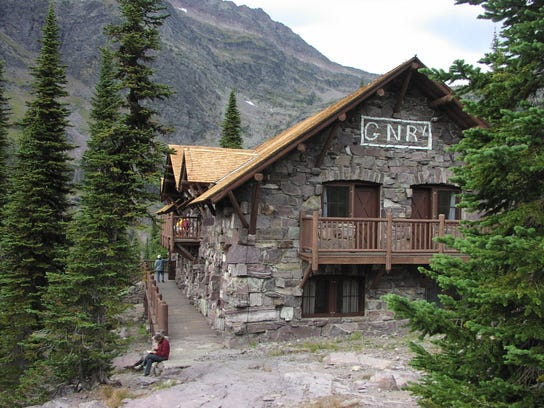 sperry chalet hotel building.jpg