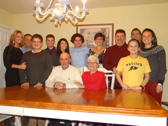 DeMatteFamily.jpg