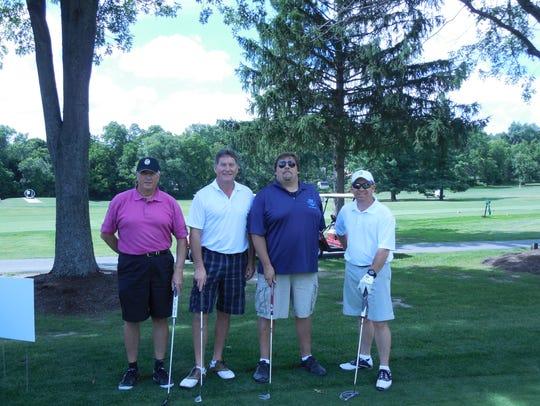 ELM 082814 carefirst golf tournament prov.JPG