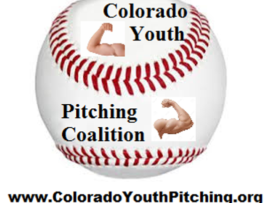 Colorado Youth Pitching Coalition