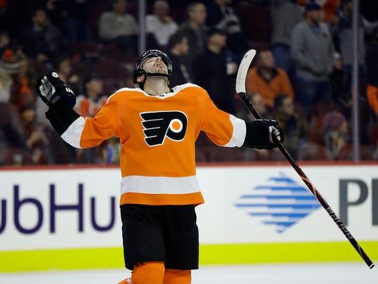 Devils_Flyers_Hockey_02078.jpg