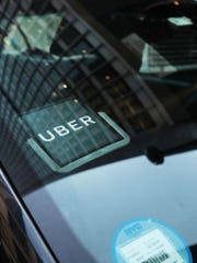 A new safety featureis being introduced by Uber just a week afterUber released a safety report for the first time showing that over the course of 2017 and 2018, the company received 5,981 allegations of sexual assault in the U.S.
