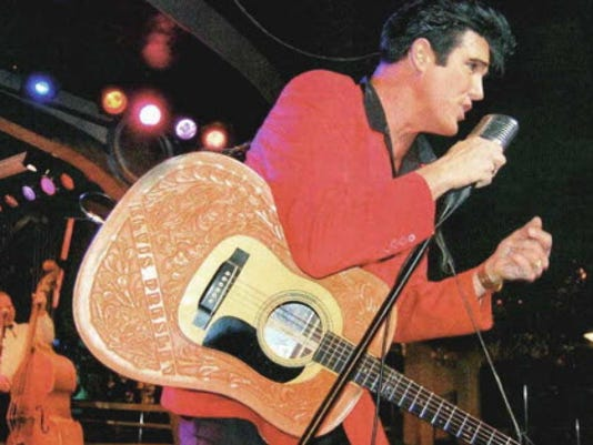 0131_FEA_SUB-Elvis-Tribute-1.jpg