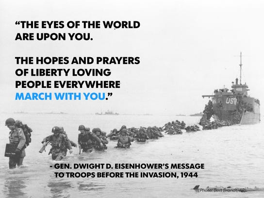dday_quote..eisenhower