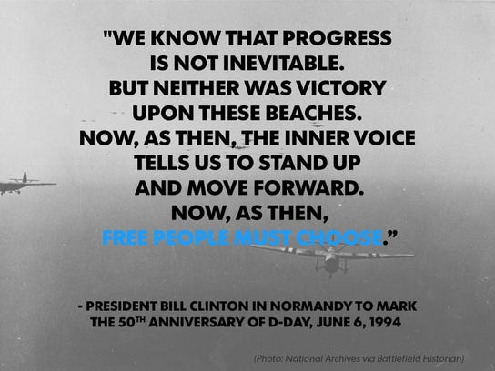 dday_quote 2[1]clinton