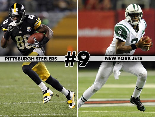 Browns Defense Invigorated Under Ray Horton S Guidance