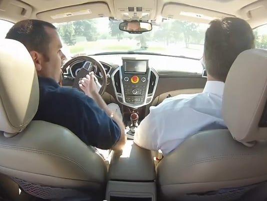 driverless car demonstration.jpg
