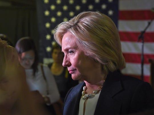 -Hillary Clinton 3.jpg_20150618.jpg