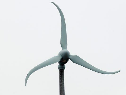 -le-WindTurbineApplication4430.jpg_20111019.jpg