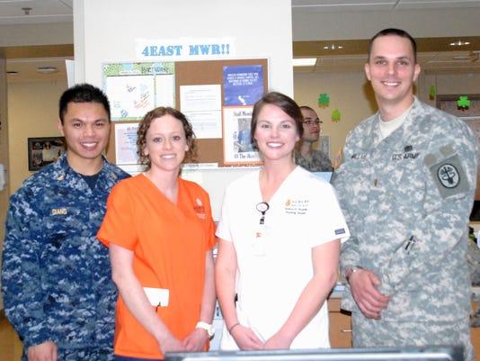 635911226411255851-AUM-and-AU-Nursing-Students-at-WRNMMC-2.jpg