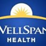 WellSpan cancer practice earns national certification