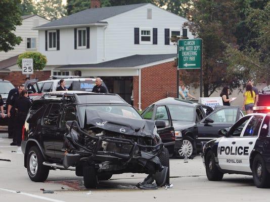 car-crash-file2