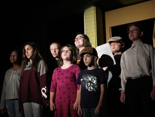 ACT-Kids-chorus