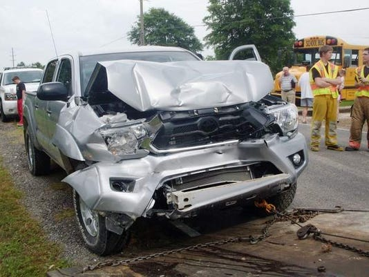 bus wreck.jpg
