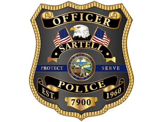 636474761217886077-sartell-PD-badge.jpg