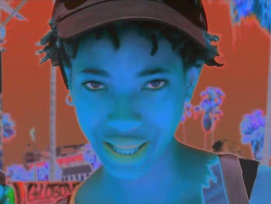XXX IMG_WTW_WIT_A_INDIGO_081_1_1_04BLBUGN.JPG A ENT