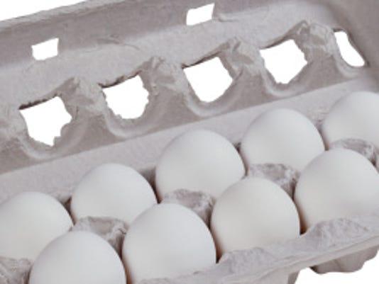 636084076486208829-eggs-ThinkstockPhotos-AA049754.jpg