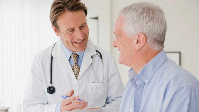 Tips to have a better medical visit.