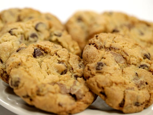 636161303863411336-Brown-Butter-Double-Chocolate-Chip.jpg