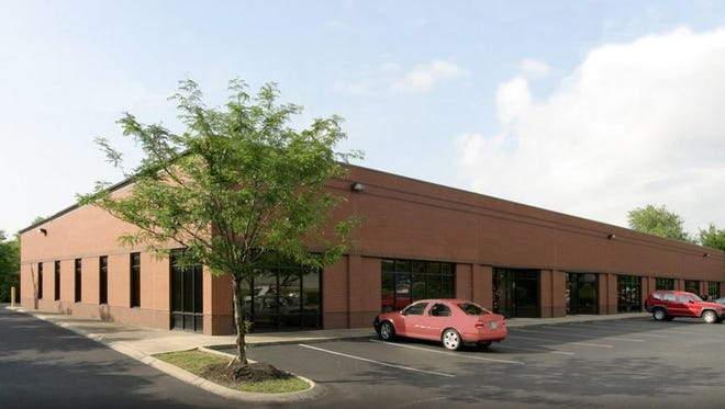 WorkForce Essentials Inc. is the new owner of 118 Seaboard Lane in Franklin.