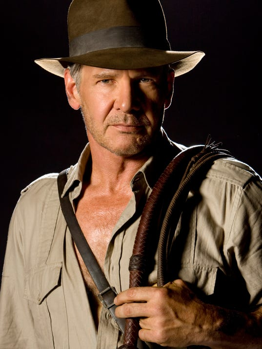 steven spielberg harrison ford reunite for fifth 39 indiana jones 39. Cars Review. Best American Auto & Cars Review