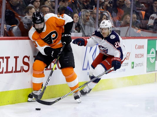 Blue_Jackets_Flyers_Hockey_34266.jpg