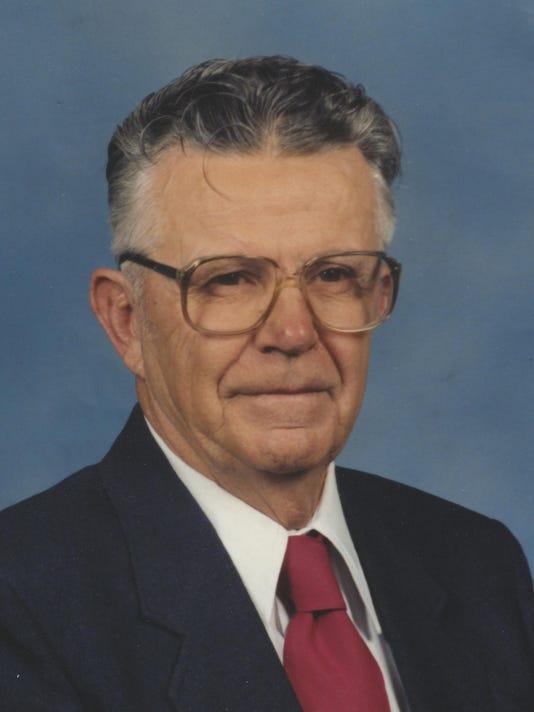 SFA 0729 DR Allen Obit (2)