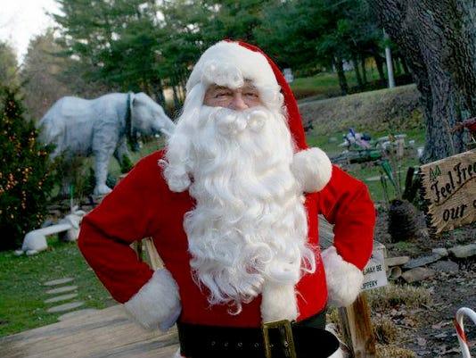 CPO-SUB-111815-Mister-Eds-Santa