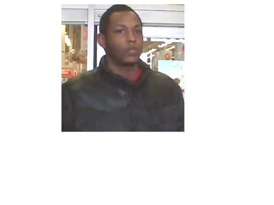 cnt fraud suspect.jpg